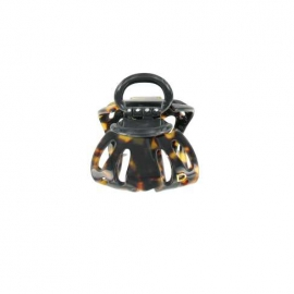 Pince Octopus Petite Taille tokyo brun