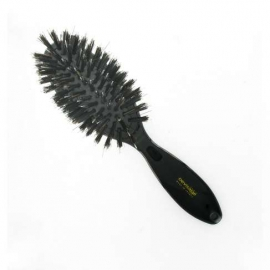Small size cougard brush