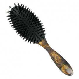 Large size princesse brush