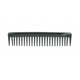 Black comb easy