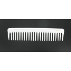 White comb easy
