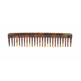 Bruyère comb easy