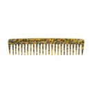 Cougard comb easy